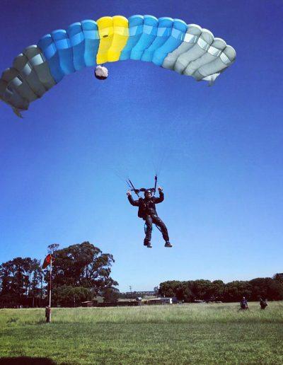 Skydive_The_Farm (1)