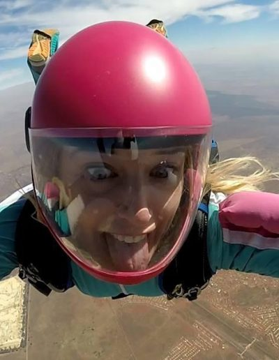 Skydive_The_Farm (17)