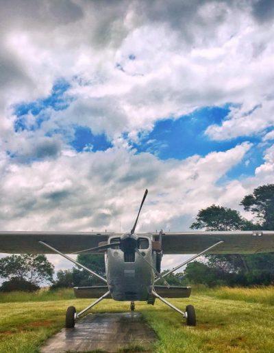 Skydive_The_Farm (21)