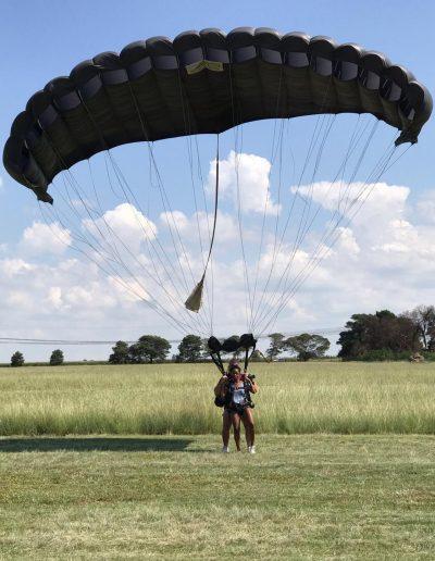 Skydive_The_Farm (23)