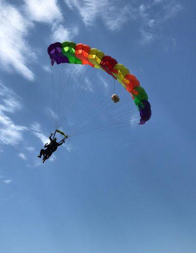 Skydive_The_Farm (25)
