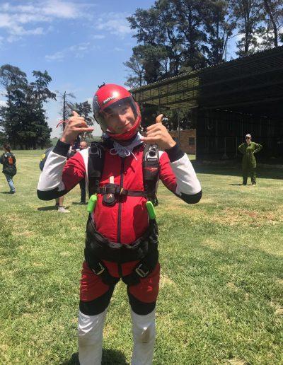 Skydive_The_Farm (26)