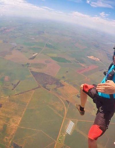 Skydive_The_Farm (35)