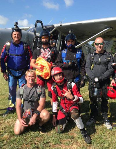 Skydive_The_Farm (40)