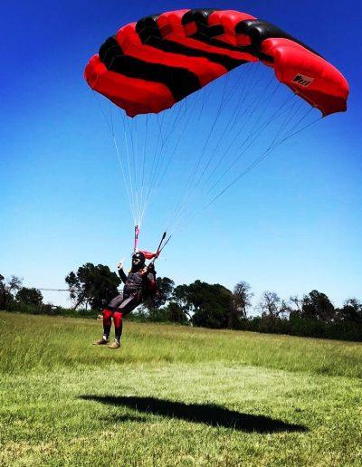 Skydive_The_Farm (46)