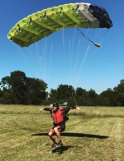 Skydive_The_Farm (47)