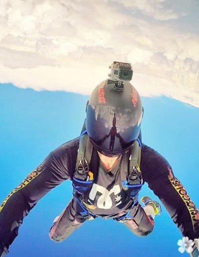 Skydive_The_Farm (62)