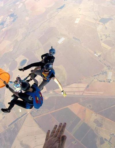 Skydive_The_Farm (79)