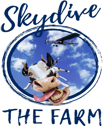 Skydive The Farm